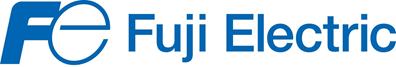 Fuji Electric