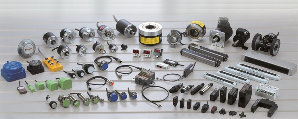 Image result for automation spare parts